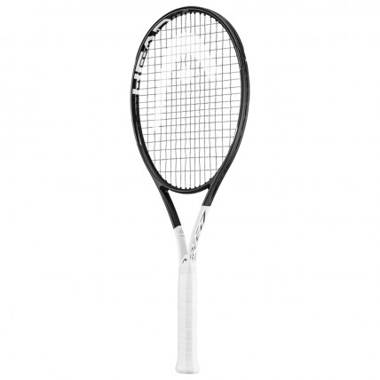 HEAD GRAPHENE XT SPEED MP