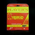 PACK HYBRID 5+1 GRATUIT