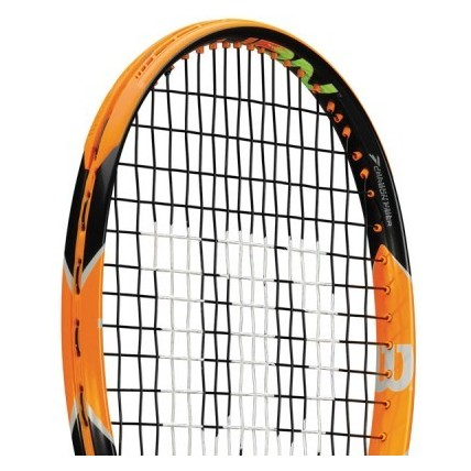 WILSON BURN JUNIOR 26S