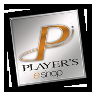 Player's Eshop